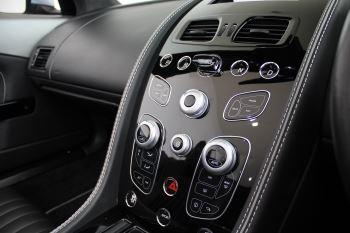 Aston Martin DB9 V12 GT 2dr Volante Skyfall Silver image 21 thumbnail