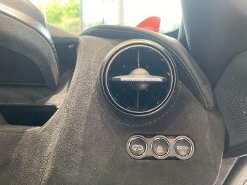 McLaren 720S Spider V8 2dr SSG  MSO PAINT SPOORTS EXHAUST SUPERB VALUE image 28 thumbnail