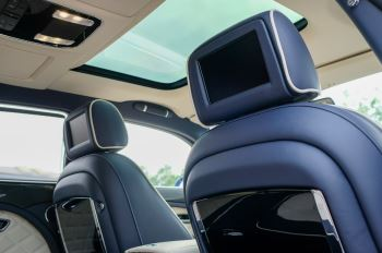 Bentley Mulsanne Speed 6.8 V8 Speed - Speed Premier and Entertainment Specification image 22 thumbnail