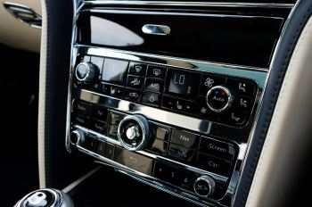 Bentley Mulsanne Speed 6.8 V8 Speed - Speed Premier and Entertainment Specification image 24 thumbnail