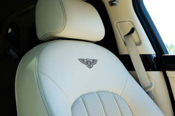 Bentley Mulsanne 6.8 V8 - Comfort, Entertainment and Premier Specification image 24 thumbnail