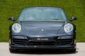 Porsche 911 PDK - Carbon interior package - Privacy Glass - 20 inch Sport Classic wheels image 2 thumbnail