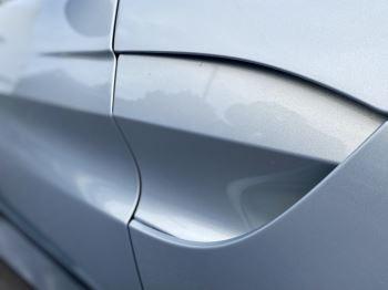 Aston Martin New Vantage 2dr ZF 8 Speed reversing camera . Heated & ventilated seats . Sports pplus seats .  image 12 thumbnail