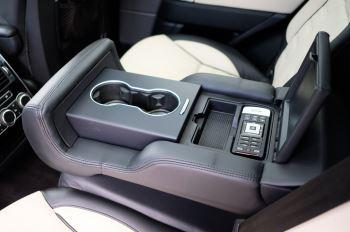 Land Rover Range Rover Sport 5.0 V8 S/C Autobiography Dynamic - 22 Inch Alloy Wheels - LED Signature Lights - 360 Camera image 14 thumbnail