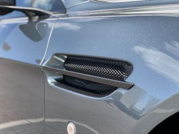 Aston Martin V8 Vantage S Coupe AMR 2dr image 10 thumbnail