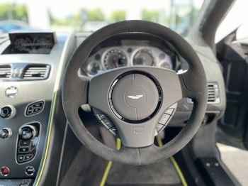 Aston Martin V8 Vantage S Coupe AMR 2dr image 26 thumbnail