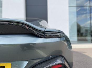Aston Martin New Vantage AMR 59 Edition 2dr image 16 thumbnail