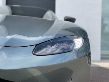 Aston Martin New Vantage AMR 59 Edition 2dr image 19 thumbnail