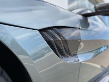 Aston Martin New Vantage AMR 59 Edition 2dr image 14 thumbnail