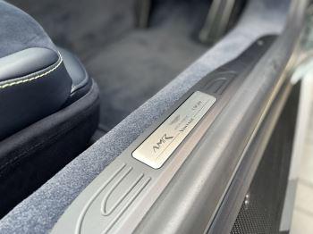 Aston Martin New Vantage AMR 59 Edition 2dr image 45 thumbnail