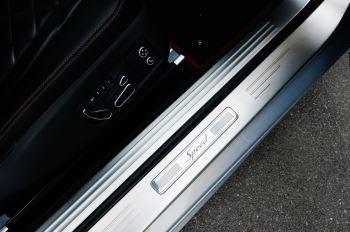 Bentley Continental GT 6.0 W12 [635] Speed - Premier Specification - Carbon Fibre Fascia Panels image 18 thumbnail