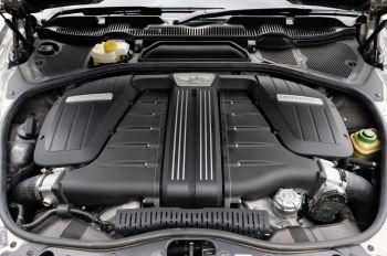 Bentley Continental GT 6.0 W12 [635] Speed - Premier Specification - Carbon Fibre Fascia Panels image 22 thumbnail