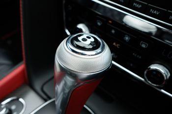 Bentley Continental GT 6.0 W12 [635] Speed - Premier Specification - Carbon Fibre Fascia Panels image 29 thumbnail