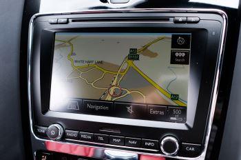 Bentley Continental GTC 6.0 W12 Speed - Massage Seats & Ventilation - Neck Warmer - Rear View Camera image 21 thumbnail