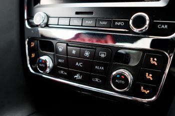 Bentley Continental GTC 6.0 W12 Speed - Massage Seats & Ventilation - Neck Warmer - Rear View Camera image 22 thumbnail