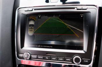 Bentley Continental GTC 6.0 W12 Speed - Massage Seats & Ventilation - Neck Warmer - Rear View Camera image 20 thumbnail