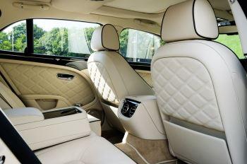 Bentley Mulsanne 6.8 V8 Mulliner Driving Spec - Naim For Bentley Premium Audio image 23 thumbnail