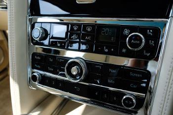 Bentley Mulsanne 6.8 V8 Mulliner Driving Spec - Naim For Bentley Premium Audio image 26 thumbnail