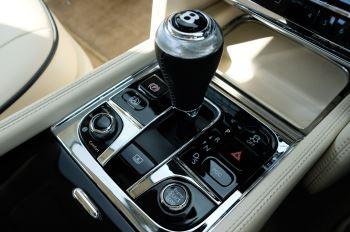 Bentley Mulsanne 6.8 V8 Mulliner Driving Spec - Naim For Bentley Premium Audio image 27 thumbnail