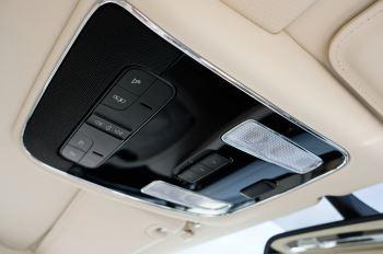 Bentley Mulsanne 6.8 V8 Mulliner Driving Spec - Naim For Bentley Premium Audio image 32 thumbnail