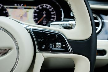 Bentley Continental GT 6.0 W12 1st Edition - Comfort Seating - Touring Specification image 26 thumbnail