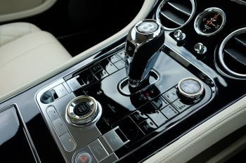 Bentley Continental GT 6.0 W12 1st Edition - Comfort Seating - Touring Specification image 29 thumbnail