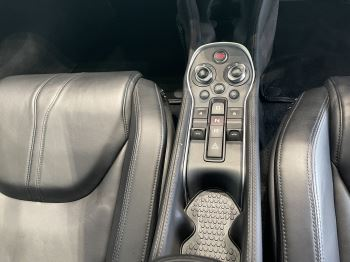 McLaren 570GT V8 SSG - RARE GT SPORT PACK CAR image 13 thumbnail