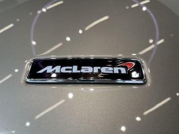 McLaren 570GT V8 SSG - RARE GT SPORT PACK CAR image 15 thumbnail