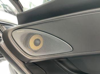 McLaren 570GT V8 SSG - RARE GT SPORT PACK CAR image 16 thumbnail