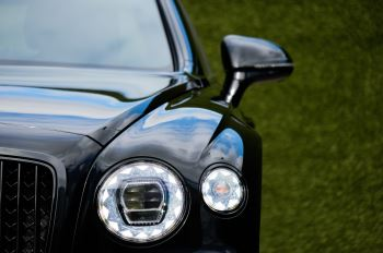 Bentley Flying Spur 6.0 W12 - First Edition - Mulliner Driving Specification image 6 thumbnail