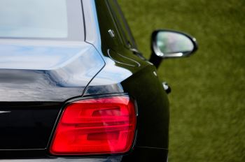 Bentley Flying Spur 6.0 W12 - First Edition - Mulliner Driving Specification image 9 thumbnail