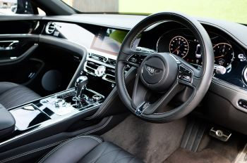 Bentley Flying Spur 6.0 W12 - First Edition - Mulliner Driving Specification image 12 thumbnail