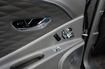 Bentley Flying Spur 6.0 W12 - First Edition - Mulliner Driving Specification image 18 thumbnail