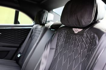 Bentley Flying Spur 6.0 W12 - First Edition - Mulliner Driving Specification image 22 thumbnail