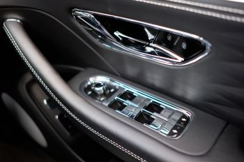 Bentley Flying Spur 6.0 W12 - First Edition - Mulliner Driving Specification image 39 thumbnail