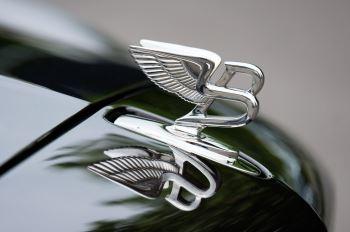 Bentley Mulsanne 6.8 V8 Speed - Speed Premier Specification image 7 thumbnail