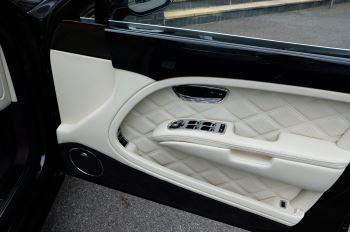 Bentley Mulsanne 6.8 V8 Speed - Speed Premier Specification image 16 thumbnail