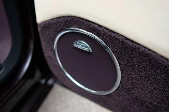 Bentley Mulsanne 6.8 V8 Speed - Speed Premier Specification image 17 thumbnail