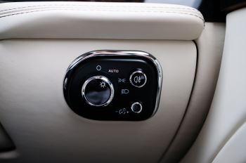 Bentley Mulsanne 6.8 V8 Speed - Speed Premier Specification image 20 thumbnail