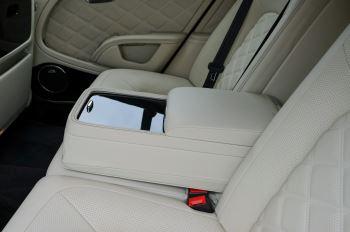 Bentley Mulsanne 6.8 V8 Speed - Speed Premier Specification image 27 thumbnail