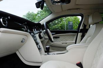 Bentley Mulsanne 6.8 V8 Speed - Speed Premier Specification image 31 thumbnail