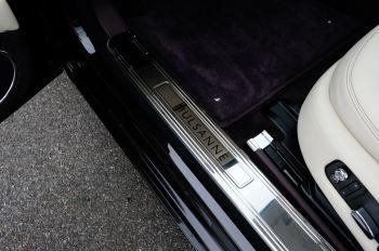 Bentley Mulsanne 6.8 V8 Speed - Speed Premier Specification image 32 thumbnail
