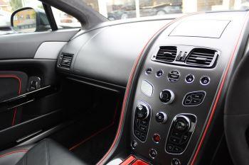 Aston Martin Vantage AMR AMR 2dr Sportshift II 1 of 200 AMR Roadster  image 11 thumbnail