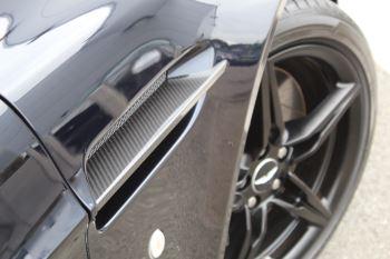 Aston Martin Vantage AMR AMR 2dr Sportshift II 1 of 200 AMR Roadster  image 13 thumbnail