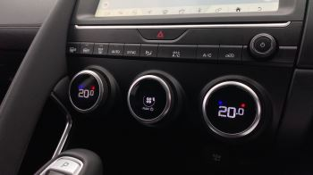 Jaguar E-PACE 2.0d SE AWD - Meridian Sound System - Powered Seats - Satellite Navigation image 23 thumbnail