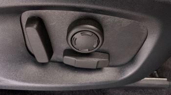 Jaguar E-PACE 2.0d SE AWD - Meridian Sound System - Powered Seats - Satellite Navigation image 24 thumbnail