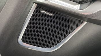 Jaguar E-PACE 2.0d SE AWD - Meridian Sound System - Powered Seats - Satellite Navigation image 25 thumbnail