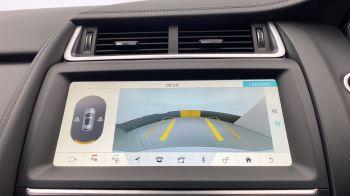 Jaguar E-PACE 2.0d SE AWD - Meridian Sound System - Powered Seats - Satellite Navigation image 28 thumbnail