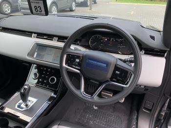 Land Rover New Range Rover Evoque AWD Auto R-Dynamic S image 5 thumbnail