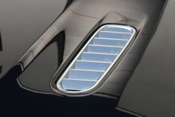 Aston Martin Rapide S V12 [552] 4dr Touchtronic III  image 8 thumbnail